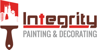 Integrity Painting & Decorating